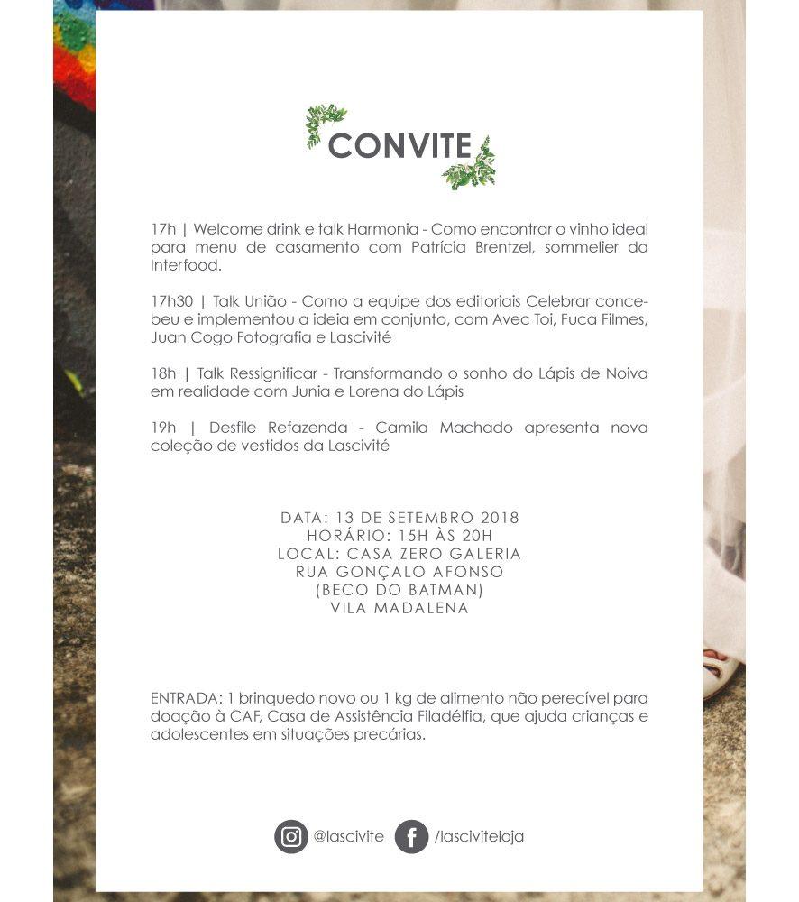 convitev4-02