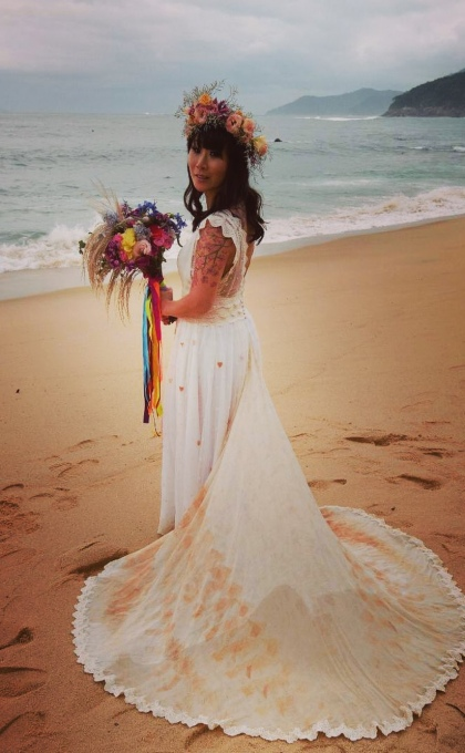 vestido amor perfeito 1
