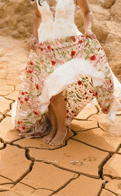 vestido noiva carimbo 11