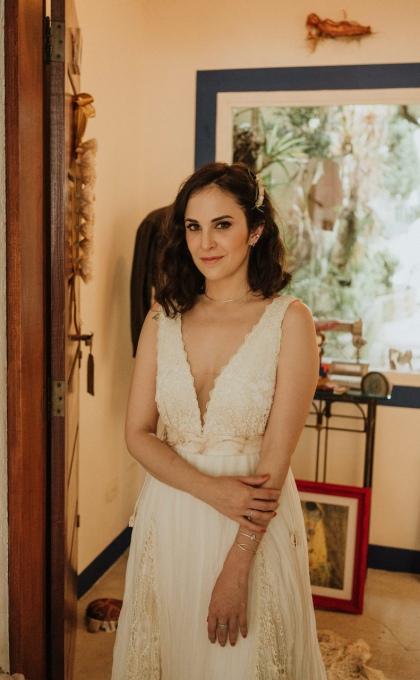vestido noiva gaia 2