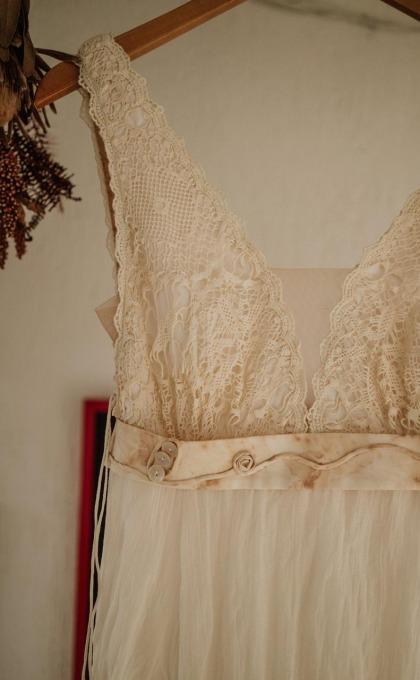 vestido noiva gaia 7