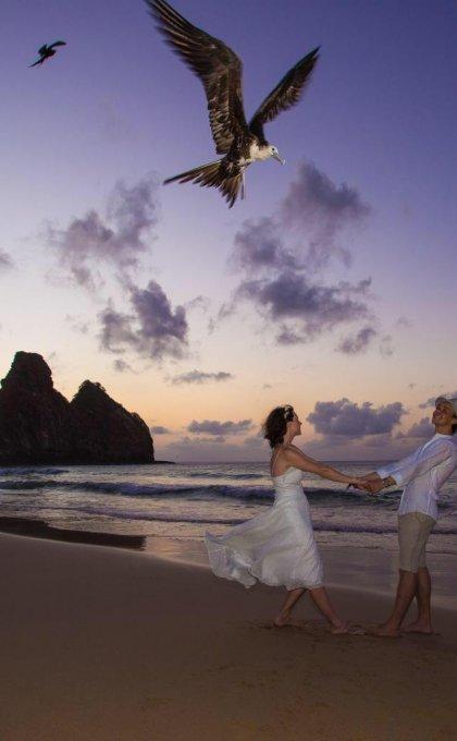 vestido noiva afrodite 1