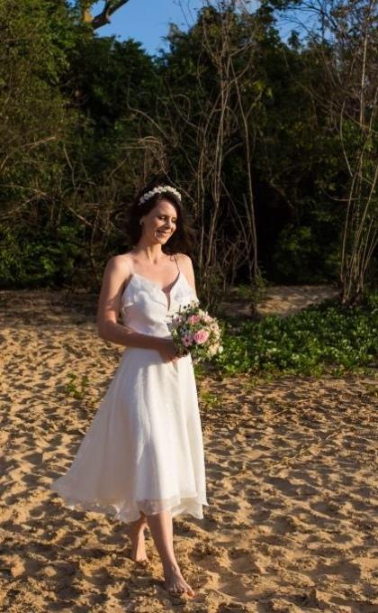 vestido noiva afrodite 2