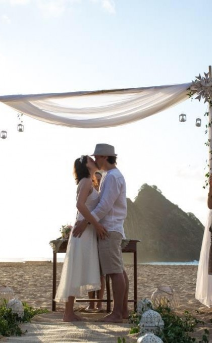vestido noiva afrodite 3