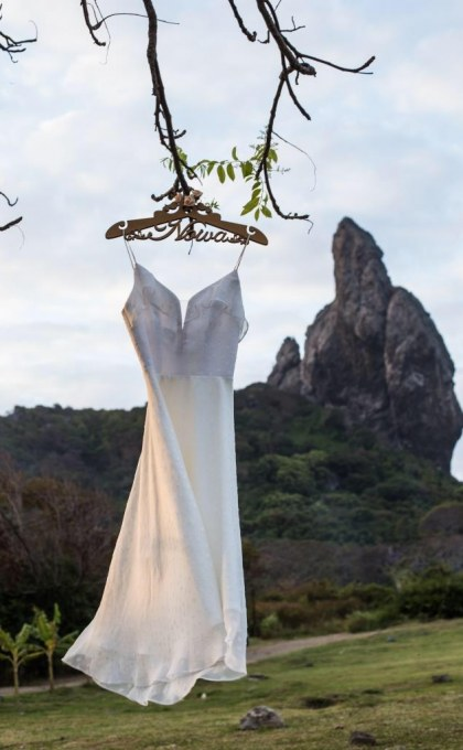vestido noiva afrodite 5