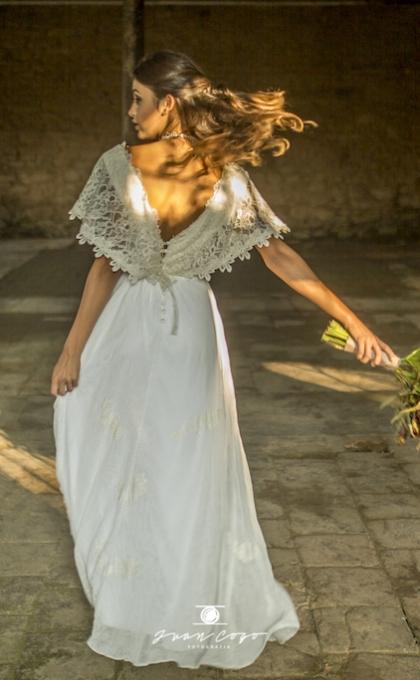 vestido aimee 2