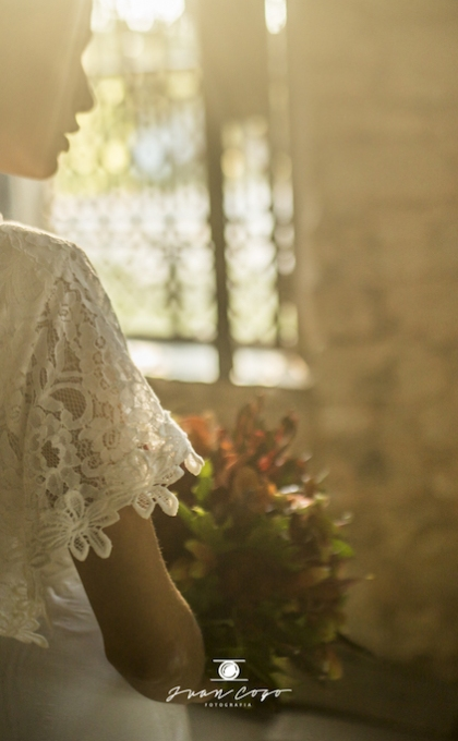 vestido aimee 7
