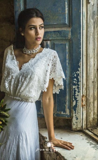 vestido aimee 8