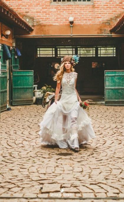 vestido ana bolena 1