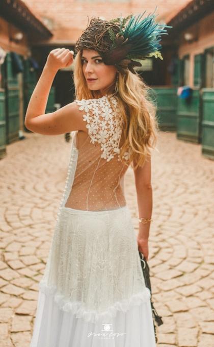 vestido ana bolena 2