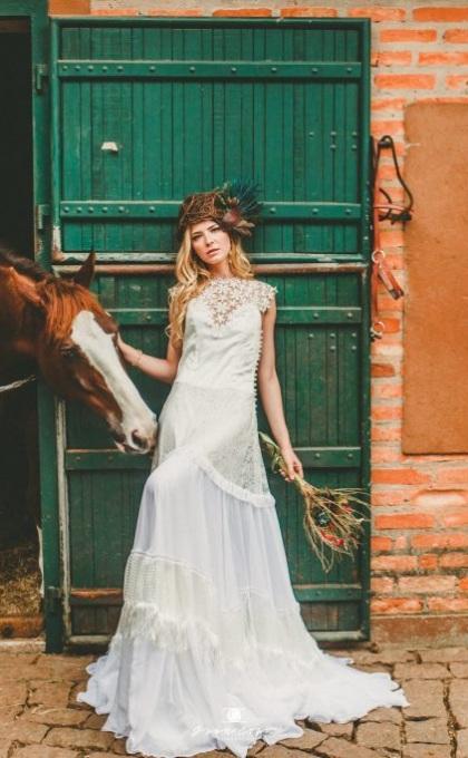 vestido ana bolena 4