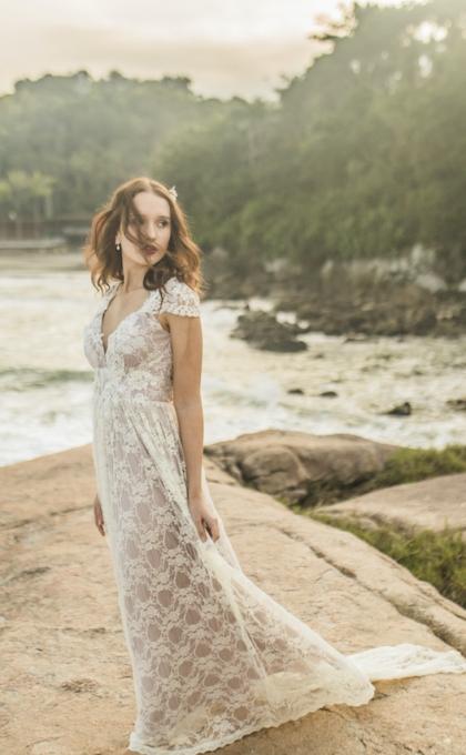vestido noiva brigitte 1