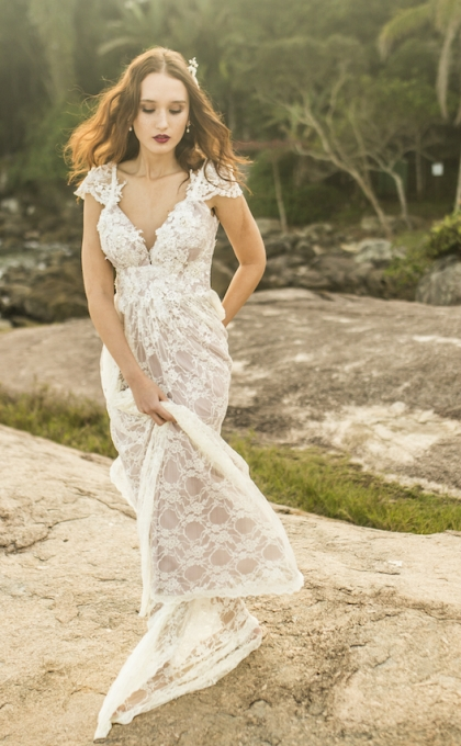 vestido noiva brigitte 2