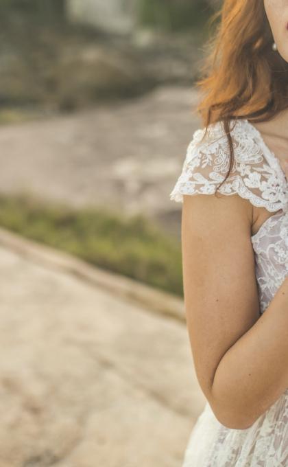 vestido noiva brigitte 3
