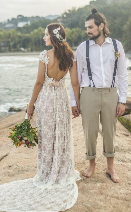 vestido noiva brigitte 4
