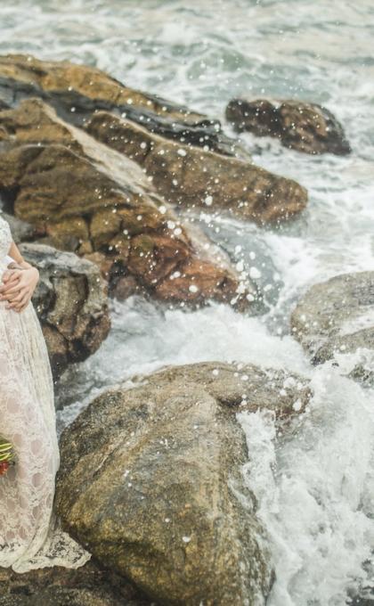 vestido noiva brigitte 5