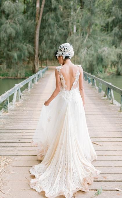 vestido noiva carimbo 1