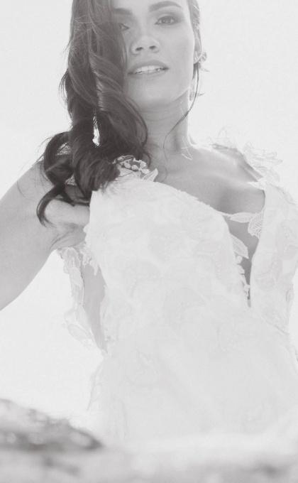 vestido noiva carimbo 10