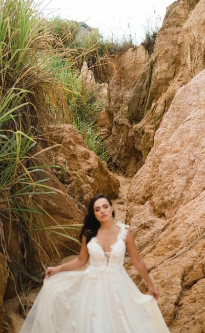vestido noiva carimbo 12