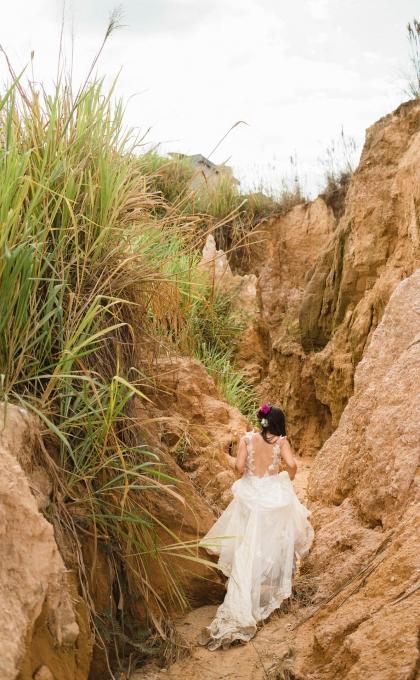 vestido noiva carimbo 13