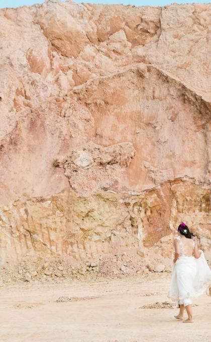 vestido noiva carimbo 14