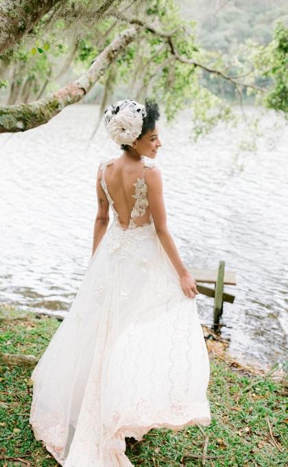 vestido noiva carimbo 2
