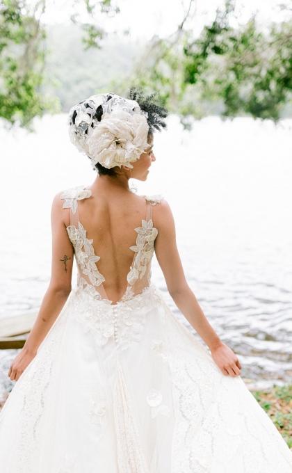 vestido noiva carimbo 3