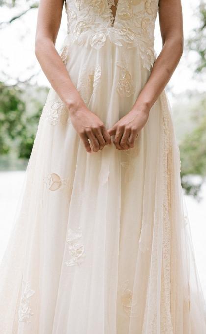 vestido noiva carimbo 4