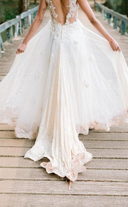 vestido noiva carimbo 5