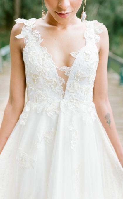 vestido noiva carimbo 6