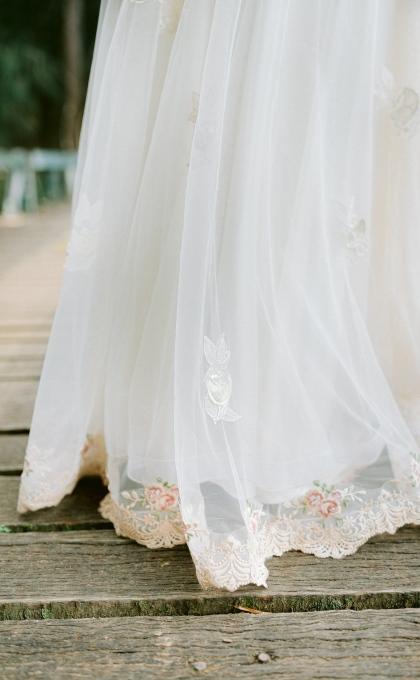 vestido noiva carimbo 7