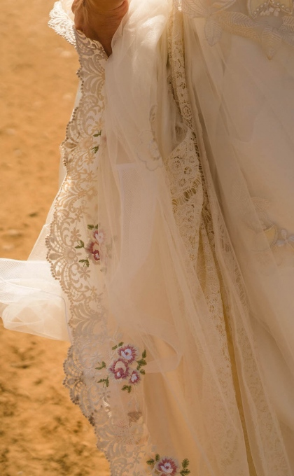 vestido noiva carimbo 8