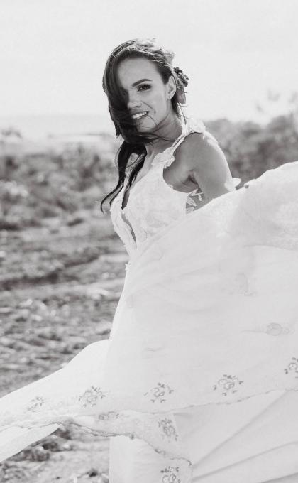 vestido noiva carimbo 9