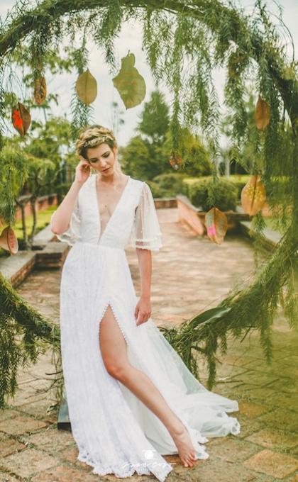 vestido clarice linspector 1