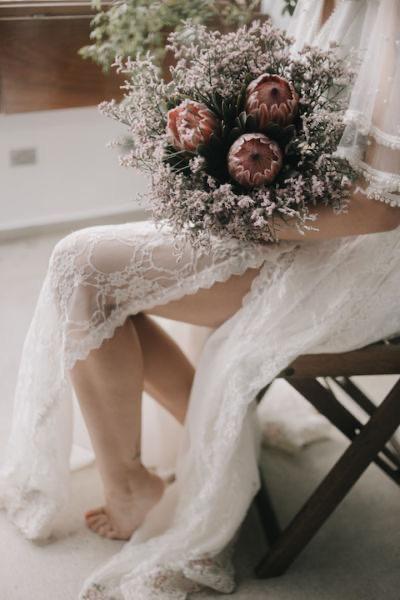 vestido clarice linspector 10
