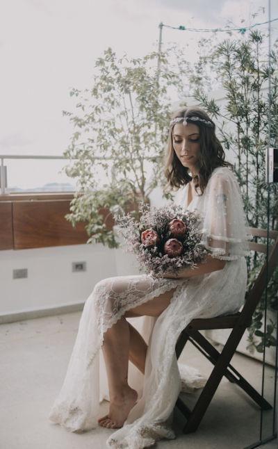 vestido clarice linspector 11