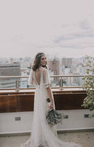 vestido clarice linspector 12