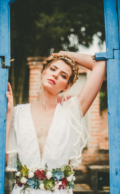 vestido clarice linspector 2