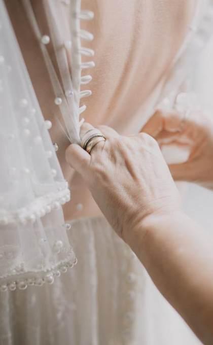 vestido clarice linspector 20