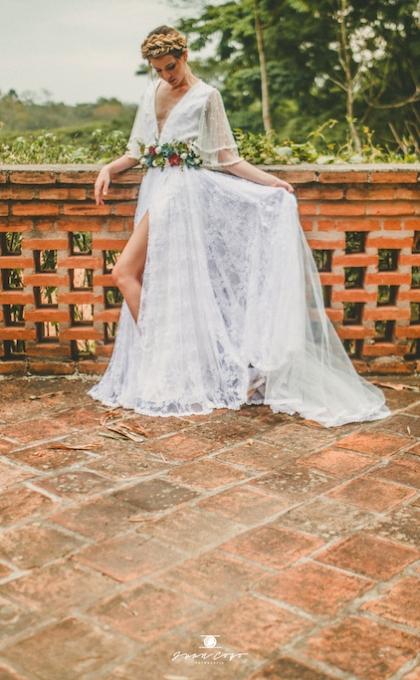 vestido clarice linspector 3