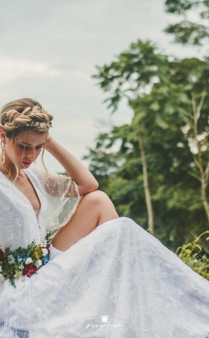 vestido clarice linspector 4