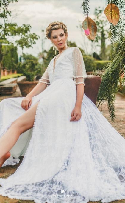 vestido clarice linspector 6