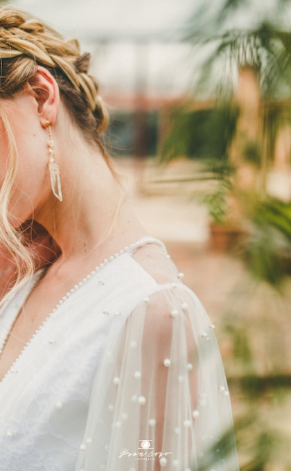 vestido clarice linspector 7