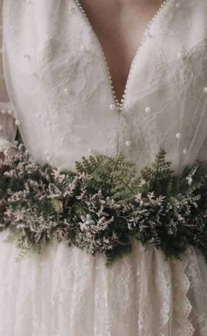 vestido clarice linspector 9