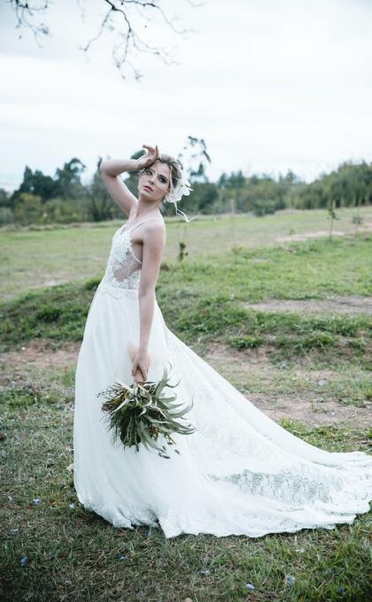 vestido cora coralina 1