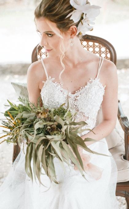 vestido cora coralina 3