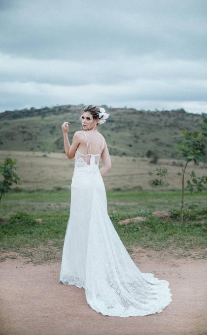 vestido cora coralina 5