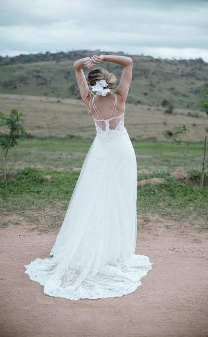 vestido cora coralina 6