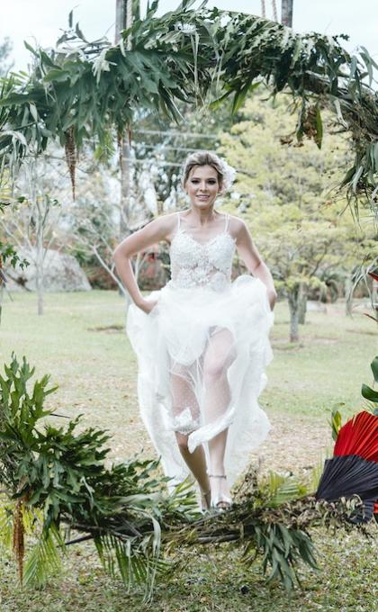 vestido cora coralina 7