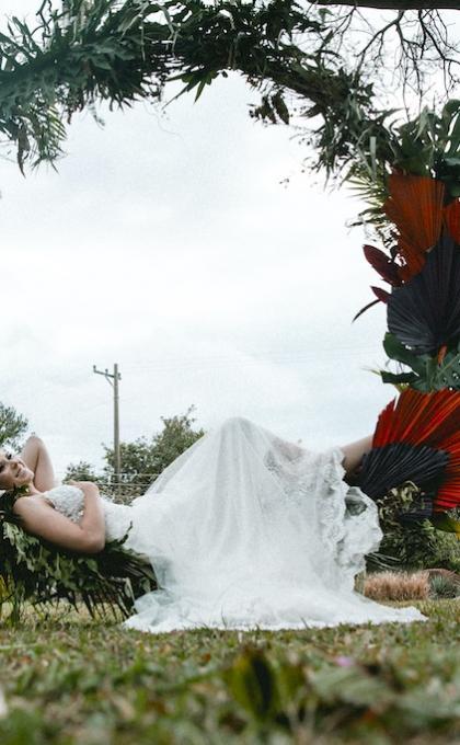 vestido cora coralina 9